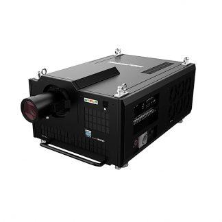 Proyectores Insight Láser 4K / 8K