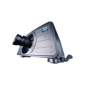 Proyector Láser Digital Projection M-Vision 18K