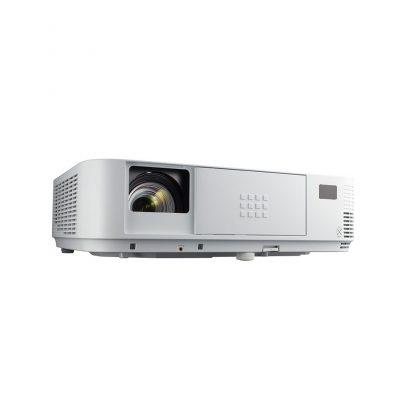 Proyector NEC M403H