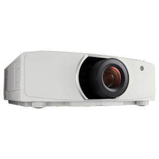Proyector NEC PA803U