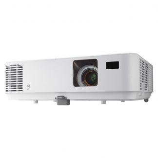 Proyector NEC V302X