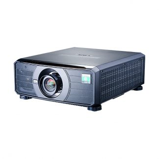 Proyector E-Vision Láser 11.000 4K-UHD de Digital Projection