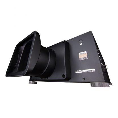 Proyector Láser Digital Projection HIGHlite II 3D