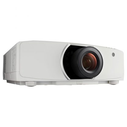 Proyector NEC PA653U