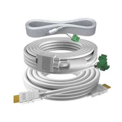 Kit de cables TechConnect TC3
