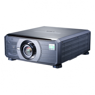 e-vision-laser-7500-digitalprojection