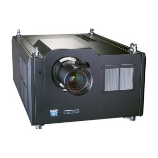 DIGITAL PROJECTION INSIGHT 4K HFR 360