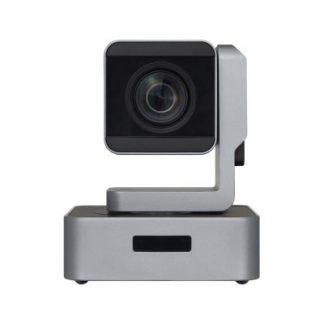 Cámara videoconferencia PTZ UVE-220