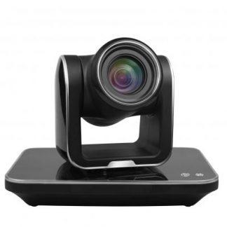 Cámara PTZ de videoconferencia UVE-240POE