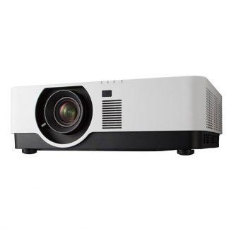Proyector Láser NEC P506QL